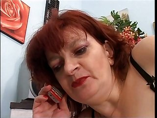 Royparsifal 0709 03 Xvideos