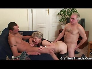 Wife cheating her hubby with young