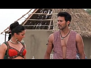 Sunny Leone - Movie clips and hot scenes - Sex Videos - Watch Indian Sexy Porn Videos - Download Sex