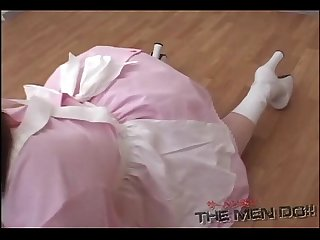 Lipdoll 11 1 sol 2 japanese blowjob bukkake uncensored
