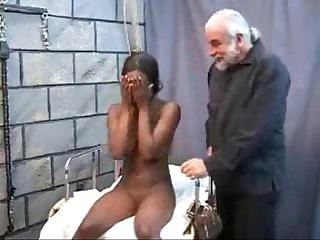 Black old and young videos