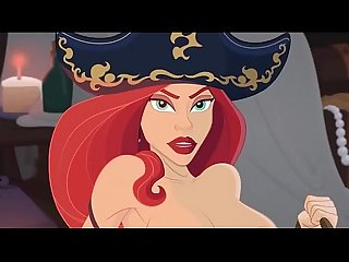 Miss fortune s booty trap adult android game hentaimobilegames period blogspot period com