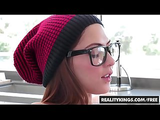 RealityKings - We Live Together - Bang Me Fever