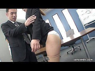 Hot asian dick sucker pleases the dude S dicks