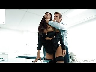 Sade Rose-work sex
