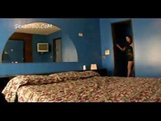 Just call and indian mumbai hotel juhu Desi play boy fuck enjoy 09870464969
