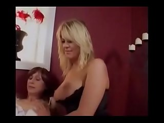 amateur crossdressers fuck while wife watching