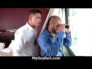 Gay porn video 8