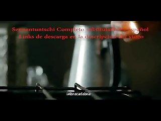 Chica joven forzada por pervertido Roxane Mesquida HOT VIDEO COMPLETO SUBTITULADO ESPAÑOL Parte1..