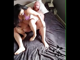 asian pussy turning up