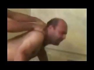 Pai de famlia motivao para entregar a pea