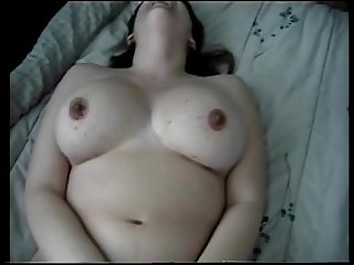 Amateur wife drea