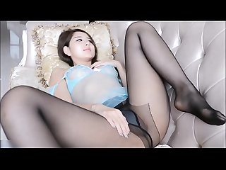 035 part1 fuckasianbeauty period com