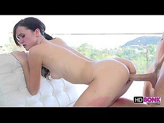 Sexy jayden taylors gets nailed