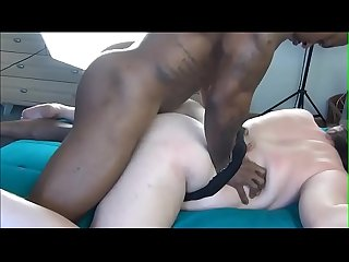 Bbw grudge fucked by bbc vaginacology com