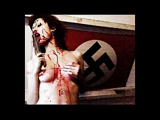 Nazi girls music video alt edit