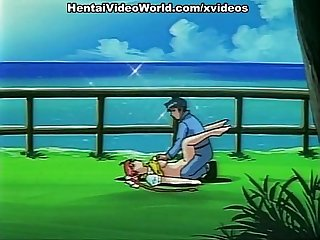 The Desert Island Story XX vol.1 01 www.hentaivideoworld.com