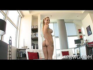 Big butt doggy style porn