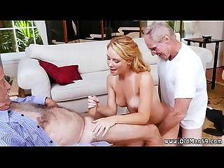 Massive black dick hardcore and blonde big tits hotel room frannkie