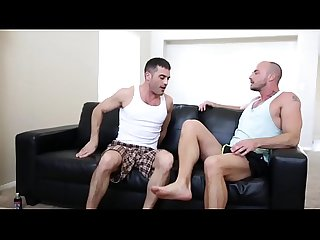 Jessie Colter Lance Hart Foot Fetish