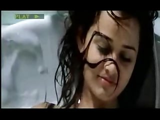 Nisha kothari nude doing dirty with mohit