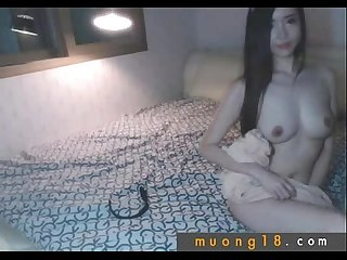 Hot girl hn qu C chat sex muong18