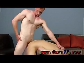 Teen boy back massage by guy vid and self nudes boys gay first time