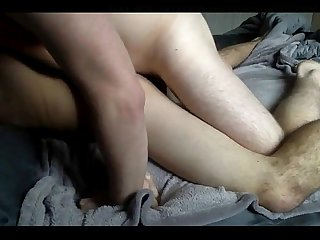 Amateur Guys Bareback Sex