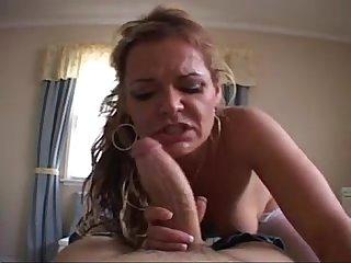 Hot milf pov seductivegirlcams com