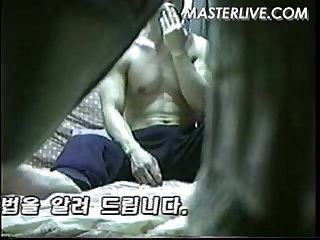Kr hidden camera1