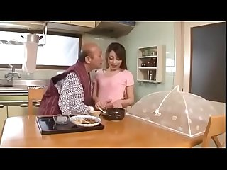 Japanese girl fuck with boss full at http bitly com 2onwqbn