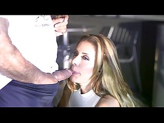 Sex on the sky lounge real footage nicky ferrari ron Jeremy