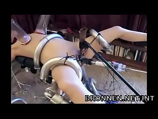 Extreme slave and bdsm bronnen period net sol int sol