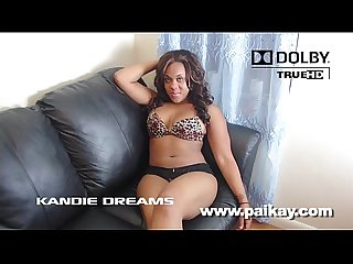 Kandie dreams hardcore sucking and fucking
