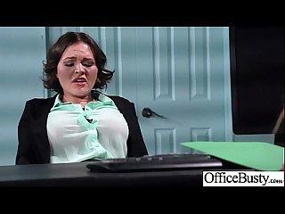 krissy lynn busty slut office girl like hardcore sex Mov 21
