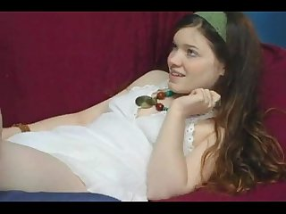 Little sister kristen fucked brother fitnesstime netne net