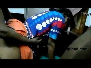 Indian amuter couple sex video wowmoyback