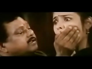 Asha heroine real life sex watch the full Video from here http cuon io uryqu