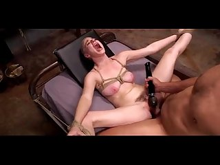 Savage slave training of O more http s dat blogspot com