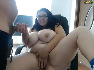 Mayabbw50tits part 7