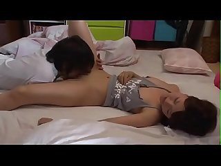Brother fuck sister sexy beauty sleep - LINK FULL:..