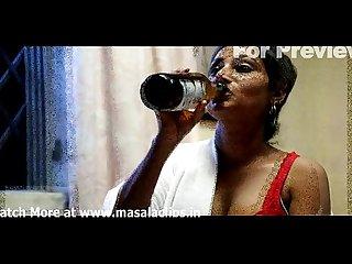 Bloody zhindagi hot hindi short film promo videos