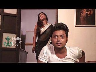 Hot bhabhi ka katil jism or adhuri pyas bhai ki jawani