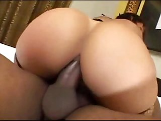 MISS BIG ASS BRAZIL