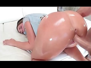 Good fuck with this adorable girl sexyhotgirlcam com