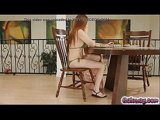 Xvideos com 8cd37d7fe2e41a5a01ad95d40cf60887