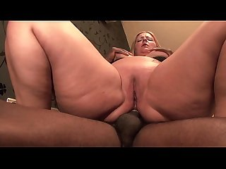 Carmen comma Amateur big fat cunt slut Anal Fuck comma spanking