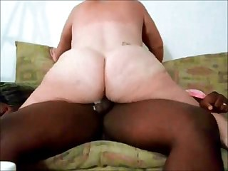 Bbw mature creampie ridin compilation