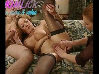 momlick.com mature old ladies extrem 0001