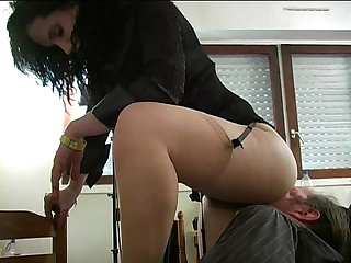 Pornstars for you mistress clara 09